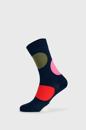 Nogavice Happy Socks Jumbo Dot