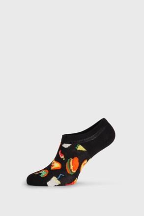 Nogavice Happy Socks Junkfood No Show