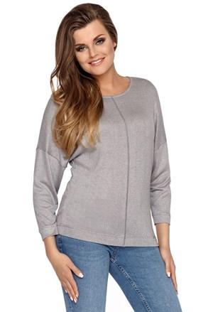 Ženska bluza Jennifer
