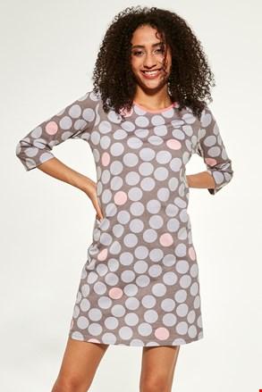 Ženska spalna srajca Judie