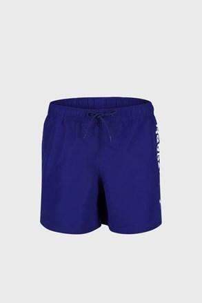 Modre kopalne hlače Reebok Yestin