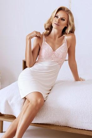 Ženska spalna srajčka Linda