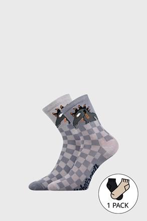 Otroške nogavice Lichožrouti Kudla