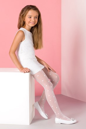 Dekliške hlačne nogavice Liza