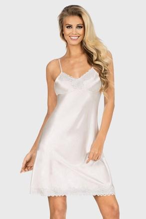Ženska, luksuzna, spalna srajca Loris