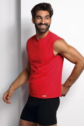 Bombažna spodnja majica Gary