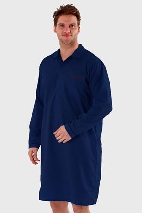 Moška spalna srajca HARVEY JAMES Classic