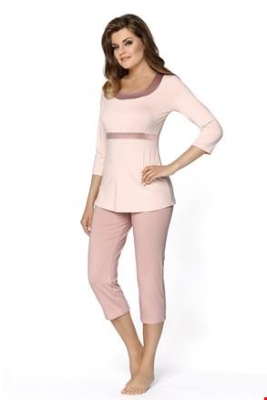 Ženska pižama Megan