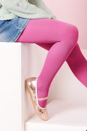 Dekliške hlačne nogavice Mela
