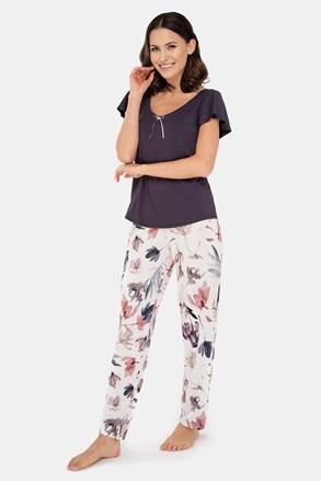 Ženska pižama Missy