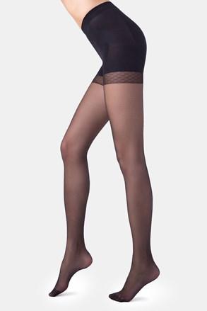 Hlačne nogavice Modelling 20 DEN