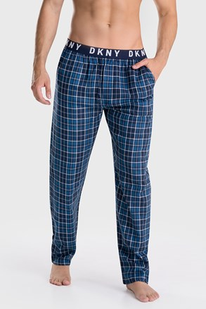 Pižama hlače DKNY Mariners