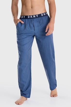 Pižama hlače DKNY Padres