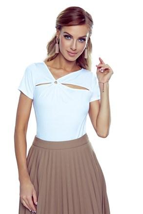 Ženska bluza Nina