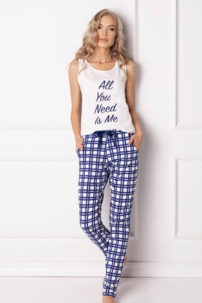 Ženska pižama Need Me