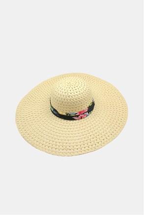 Ženski klobuk Nika