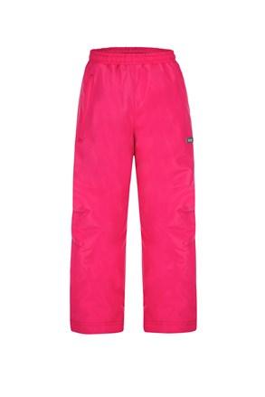 Otroške smučarske hlače LOAP Cudor