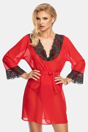 Ženska halja Oriana