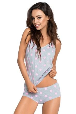 Ženska pižama Alice 01