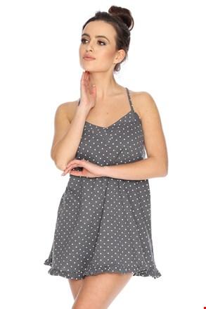 Ženska spalna srajca Caroline I
