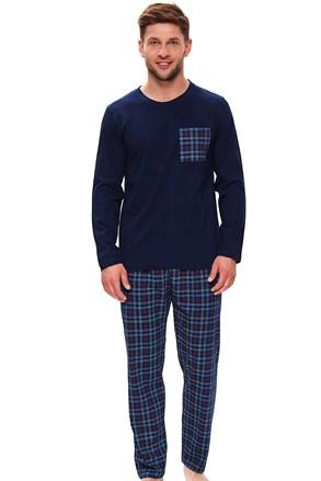 Moška pižama Rudy