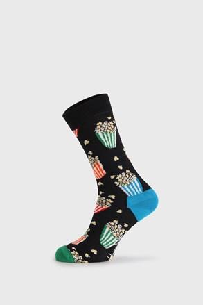 Nogavice Happy Socks Popcorn
