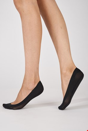 Ženske stopalke Footsie