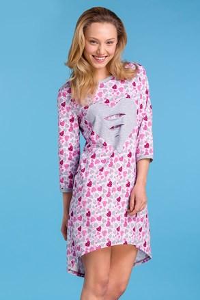 Ženska spalna srajčka Elba