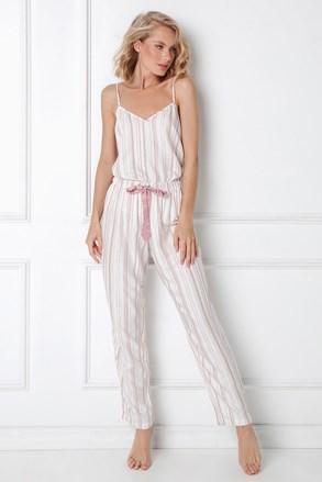 Ženska pižama Paola