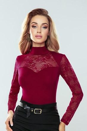 Ženska bluza Paris
