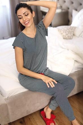 Ženska pižama Pasita