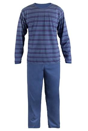 Moška pižama Neil