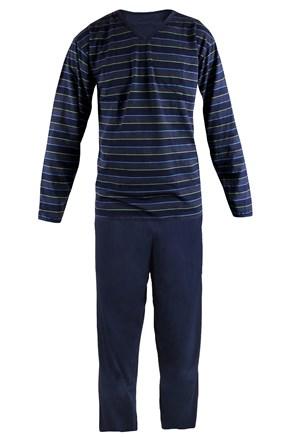 Moška pižama Marvin