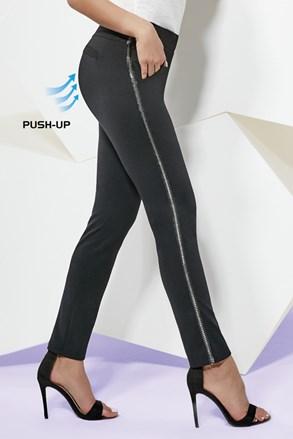 Ženske pajkice Rachel s Push-Up učinkom