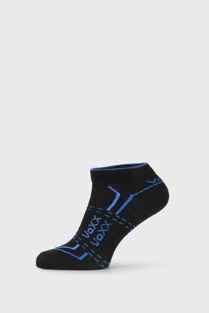 Športne nogavice Rex