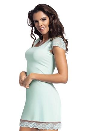 Elegantna spalna srajčka Roxy Mint