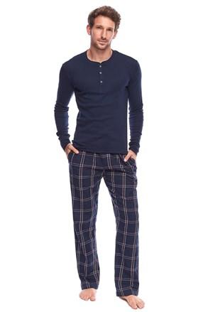 Moška pižama James