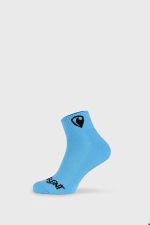 Turkizne nogavice Represent Short
