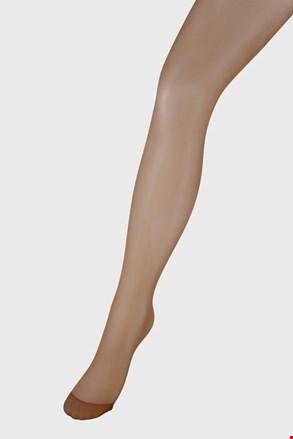 Ženske hlačne nogavice Stylish 17 DEN