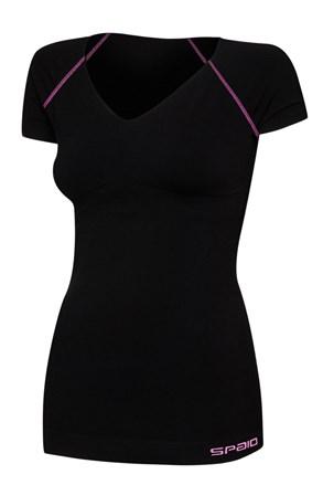 Ženska športna majica Fitness