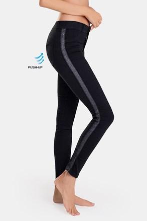 Ženske jeans pajkice za oblikovanje Toni