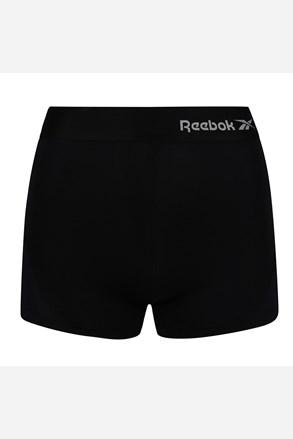 Ženske športne kratke hlače Reebok Joyner