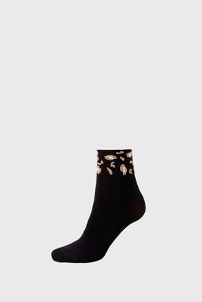 Ženske nogavice Uma