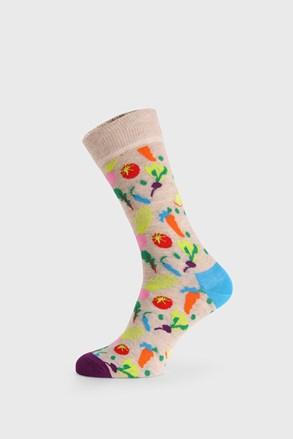 Nogavice Happy Socks Veggie