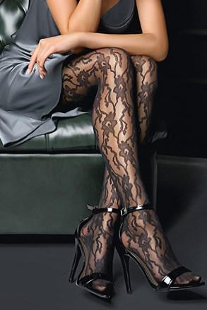 Ženske hlačne nogavice Versale 20 DEN