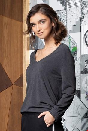 Ženska majica Virgilia