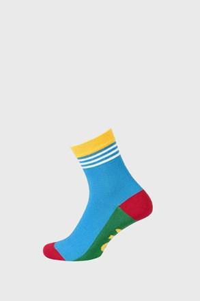 Otroške nogavice FUN