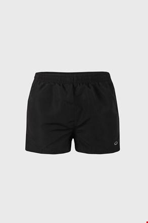 Moške plavalne kratke hlače GW Black