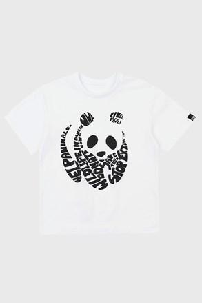 Deška majica Panda