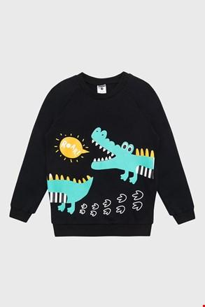 Deška majica Dinosaurus